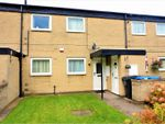 Thumbnail for sale in Grassdale View, Sheffield