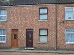 Property history Raymond Street, Wisbech PE13