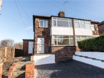 Thumbnail for sale in Baron Close, Leeds, West Yorkshire