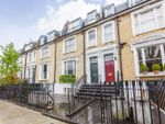 Thumbnail for sale in Walham Grove, Fulham, London