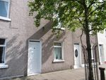 Thumbnail to rent in Duncan Street, Barrow In Furness