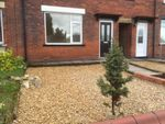 Thumbnail to rent in Corner Lane, Leigh, Greater Manchester
