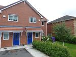 Thumbnail to rent in Noonan Close, Walton, Liverpool
