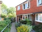 Thumbnail to rent in Fern Walk, Calcot, Reading