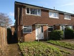 Thumbnail for sale in South View, Basingstoke, Hampshire