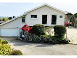 Thumbnail to rent in Trevarrick Road, St. Austell