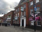 Thumbnail to rent in 39 High Street, High Wycombe, Buckinghamshire