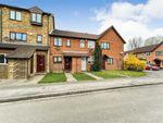 Thumbnail to rent in Haig Drive, Cippenham, Slough, Berkshire