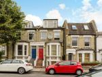 Thumbnail for sale in Averill Street, Hammersmith