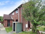 Thumbnail for sale in Weavers Close, Stalham, Norwich