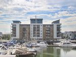Thumbnail to rent in Mizzen Court, Portishead, North Somerset