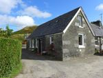 Thumbnail for sale in 22 Kilmartin By, Lochgilphead
