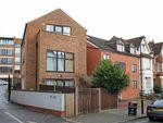 Thumbnail to rent in Gleneldon Road, London