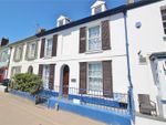 Thumbnail for sale in Marine Parade, Instow, Bideford