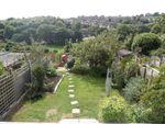 Thumbnail to rent in Highbank, Westdene, Brighton