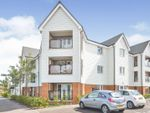 Thumbnail for sale in 21 Castle View, Hythe