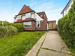 Thumbnail for sale in Mitchley Hill, Sanderstead, South Croydon, .