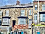 Thumbnail for sale in Ecclesall Road, Sheffield