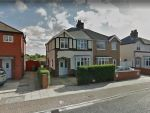 Thumbnail to rent in Chelmsford Avenue, Grimsby