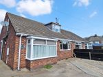 Thumbnail for sale in Elm Road, Waltham, Grimsby