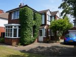 Thumbnail to rent in Carnarvon Avenue, Grimsby