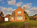 Thumbnail to rent in Birchanger Lane, Birchanger, Bishops Stortford