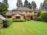 Thumbnail for sale in Watchetts Drive, Camberley