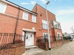 Thumbnail for sale in Waverley Court, Oldham