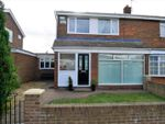 Thumbnail for sale in Chester Way, Jarrow