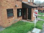 Thumbnail to rent in Rangeworthy Close, Walkwood, Redditch, Walkwood, Redditch, Redditch