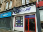 Thumbnail to rent in 17 Kilmarnock Road, Glasgow, City Of Glasgow