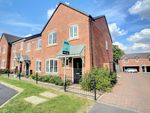 Thumbnail for sale in King Edmund Street, Dudley
