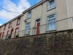 Thumbnail for sale in Victoria Terrace, Llanhilleth, Abertillery