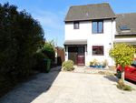 Thumbnail to rent in Greenclose Court, Colyton