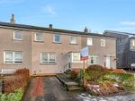 Thumbnail to rent in Bruce Avenue, Johnstone