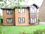 Thumbnail for sale in Francis Court, Guildord, Surrey