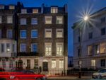 Thumbnail to rent in Chapel Street, Belgravia