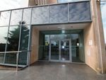Thumbnail to rent in Sutherland House, Foleshill Road, Coventry, West Midlands