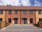 Thumbnail to rent in William Lewis Walk, Torrington Avenue, Coventry