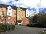 Thumbnail to rent in Friarscroft Way, Aylesbury