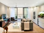 "Thumbnail to rent in ""Apartment"" at Melior Street, London"