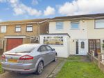 Thumbnail for sale in Harrow Crescent, Romford