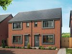 """Thumbnail to rent in """"The Leathley"""" at Glaisher Street, Everton, Liverpool"""