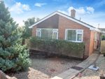 Thumbnail for sale in Rowan Way, Exeter
