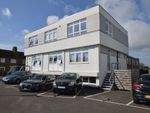 Thumbnail 1 bedroom flat to rent in Richmond Road, Pevensey Bay, Pevensey