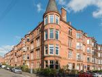 Thumbnail to rent in Wilton Street, North Kelvinside, Glasgow, 6Re