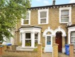 Thumbnail for sale in Darrell Road, East Dulwich, London