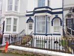 Thumbnail to rent in Church Walks, Llandudno, Conwy
