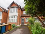 Thumbnail for sale in West End Avenue, Pinner