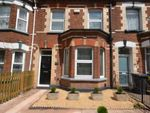 Thumbnail to rent in Heavitree, Exeter